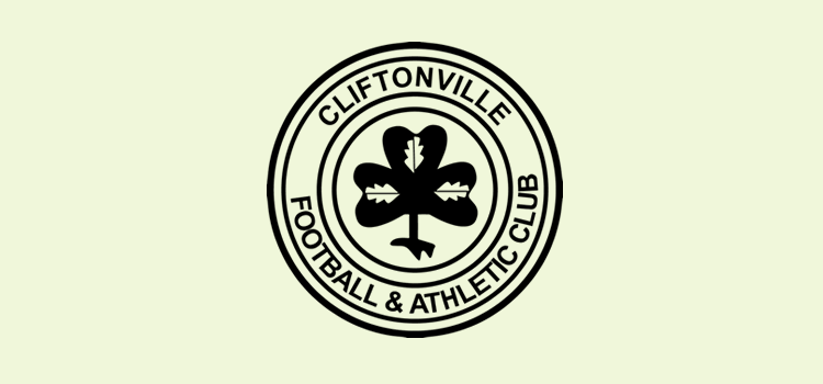 Cliftonville Football And Athletic Club