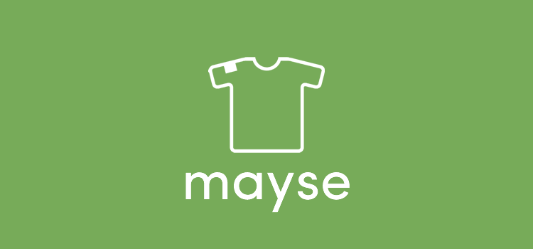 Ryan Mayse